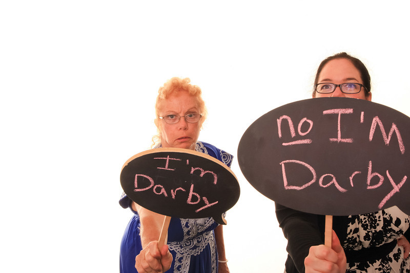 2013.07.05 Stephen and Abirs Photo Booth 119.jpg