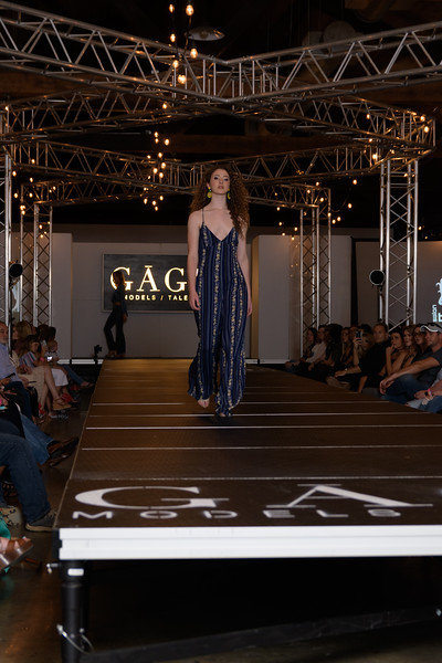 Knoxville Fashion Week Friday-171.jpg