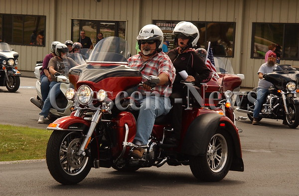06-21-14 NEWS Old Timers' Motorcycle Ride