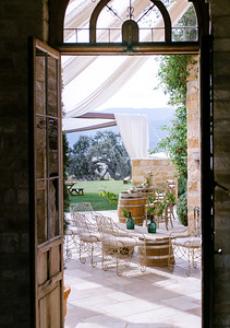 Sunstone Villa  Winery Wedding & Elopement