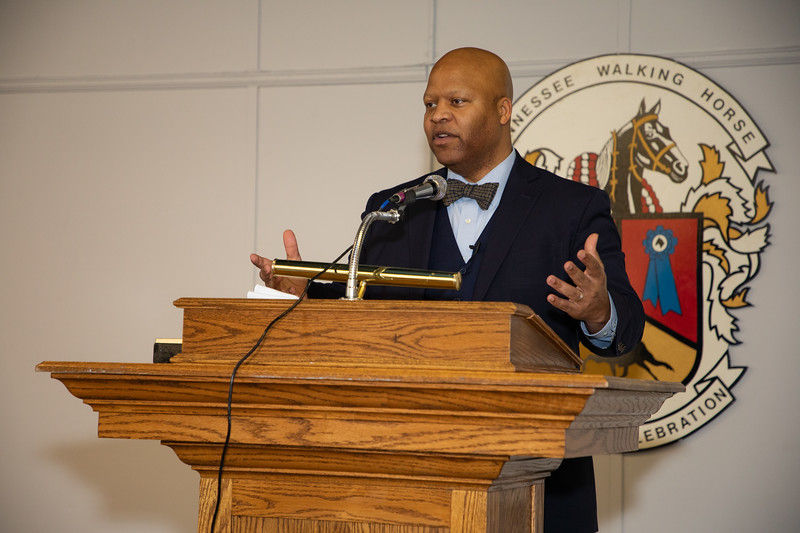 Bedford Chamber Dr Torrence Keynote-1699.jpg