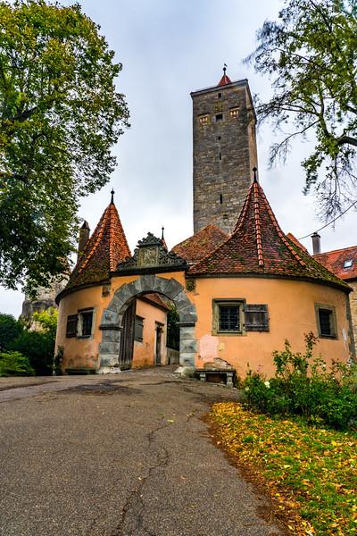 Rothenburg Gate 1-1.jpg