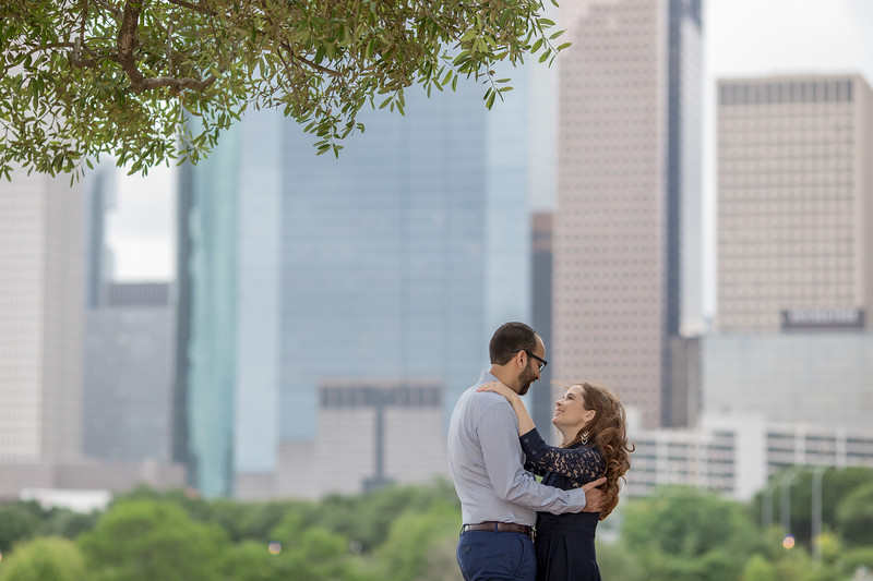 Houston Engagement Photography ~ Sheila and Luis-1184.jpg