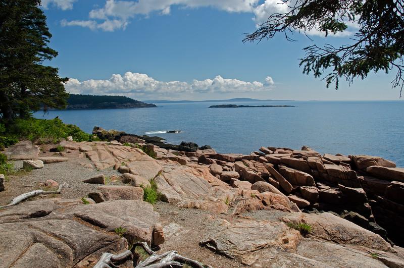 Acadia Nat'l Park-Terry's - July 2017-512-Edit.jpg