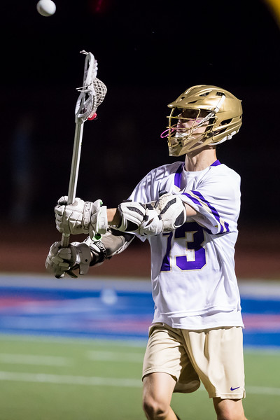 NDP STATE Lax vs Brophy-_23I4774.jpg