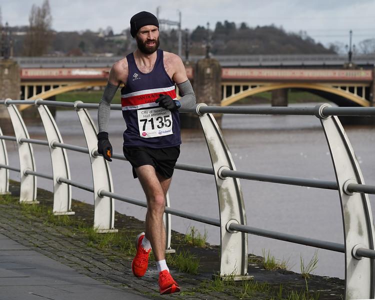 2020 03 01 - Newport Half Marathon 001 (238).JPG