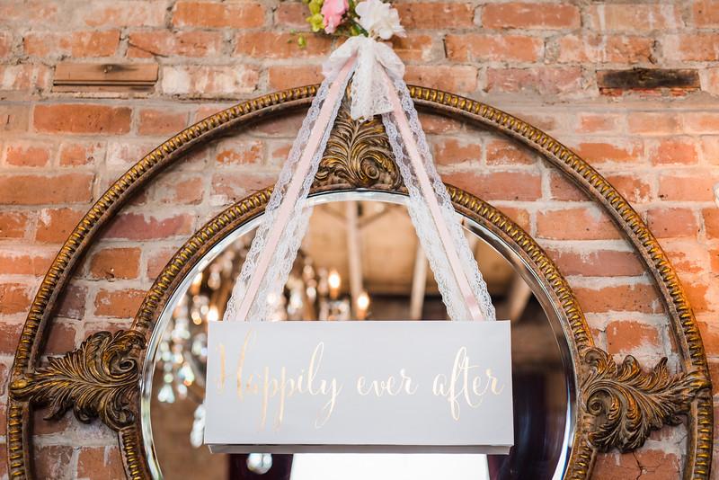 Jill & Andrew's Wedding -4001.jpg