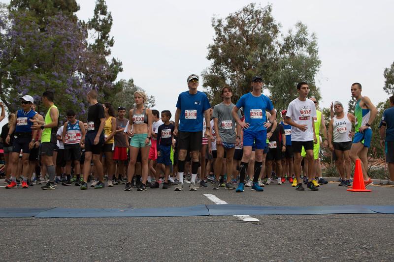 Anaheim Hills 4th of July-1-27.jpg