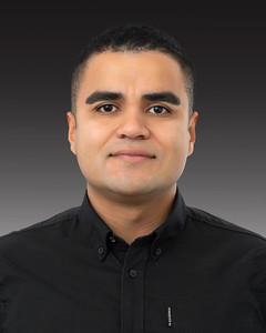 Ricardo-Linares