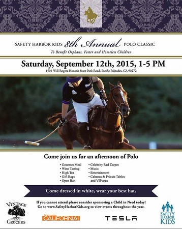 2015-09-12, Safety Harbor Kids 8th Annual Polo Classic