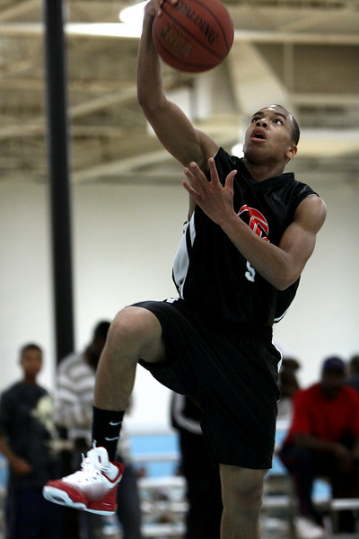 2011 Hotlanta Invitational