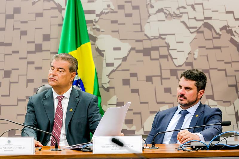 160519 - CRE - Senador Marcos do Val_5.jpg