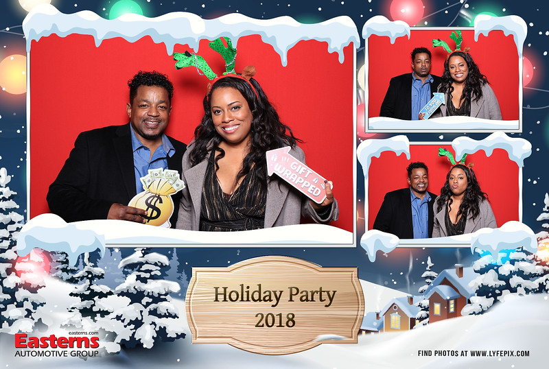 eastern-2018-holiday-party-sterling-virginia-photo-booth-231140.jpg