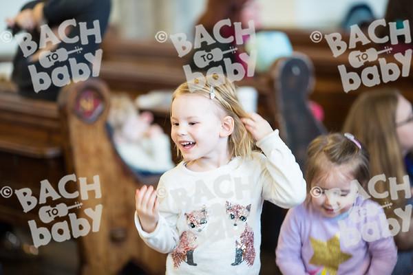 Bach to Baby 2018_HelenCooper_Sydenham-2018-03-14-20.jpg