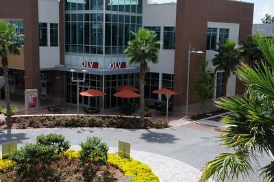OLV Restaurant