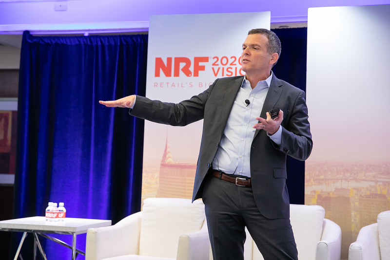 NRF20-200115-092753-5327.jpg
