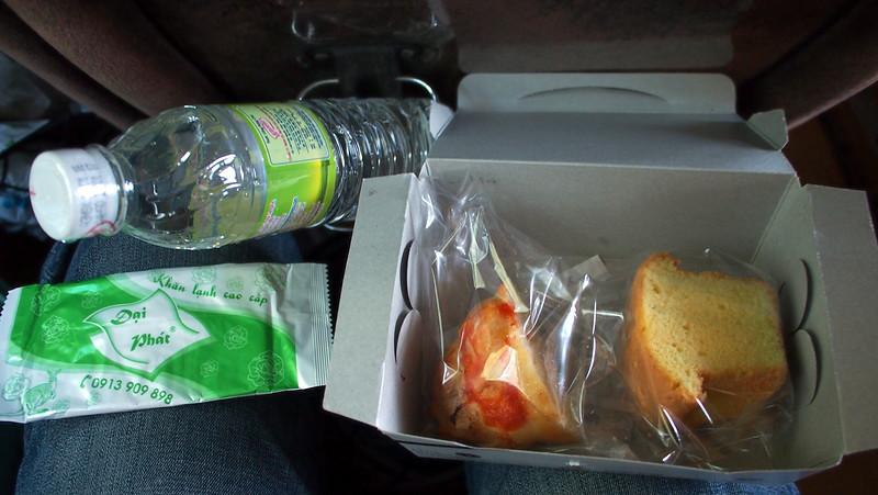 P2141897-snack-pack.JPG