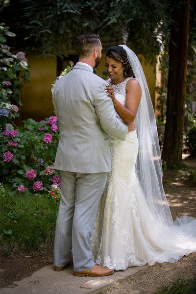Neelam_and_Matt_Nestldown_Wedding-1106.jpg