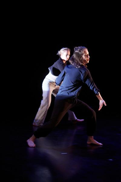 Kizuna Dance Tech Rehearsal47.jpg