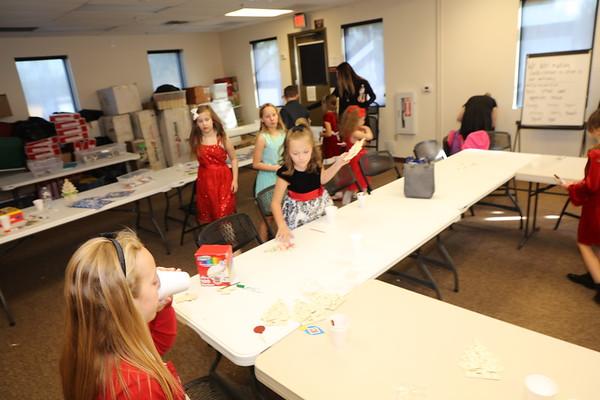 Kids_Holiday_Program_2