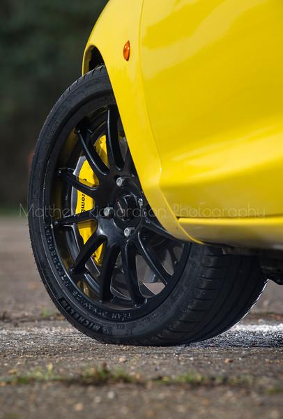 Puma RS