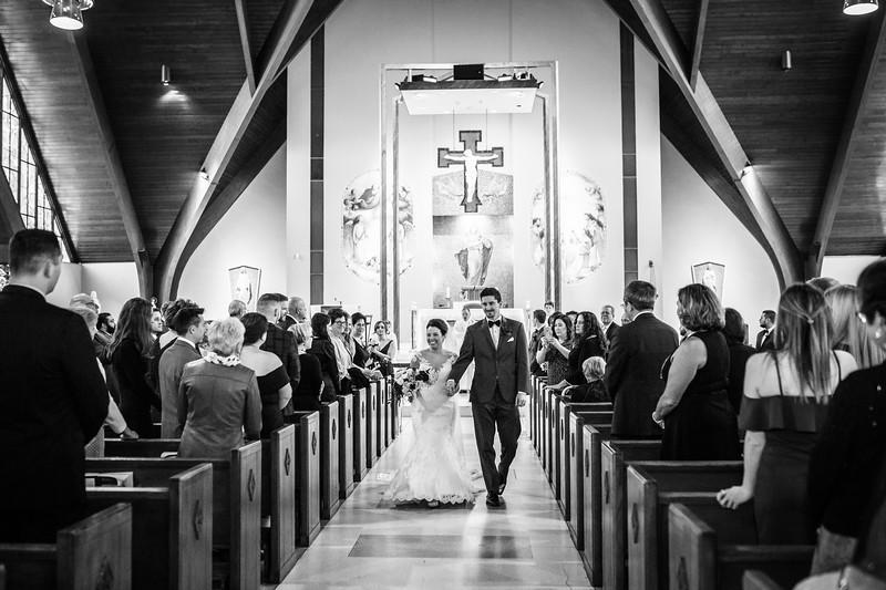 Gabriella_and_jack_ambler_philadelphia_wedding_image-447.jpg