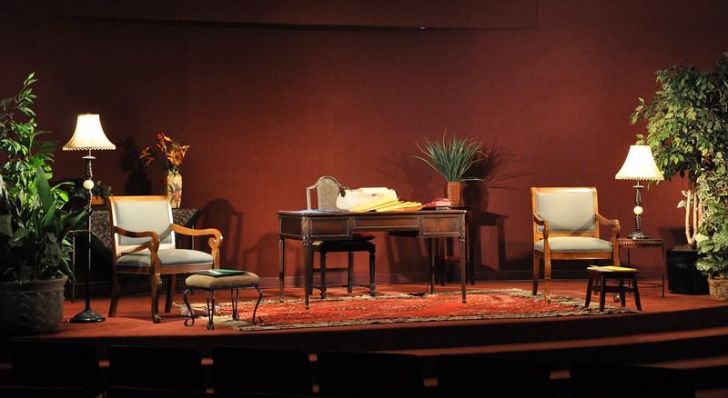 Dolores' Ann Landers set #3.jpg