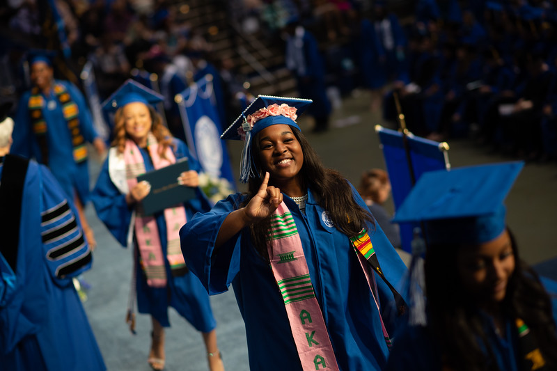 May 12, 2018 commencement -1599.jpg