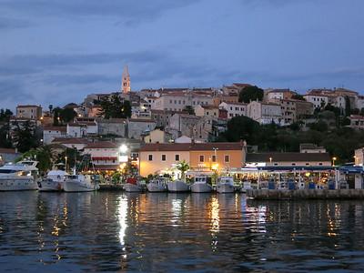 2012 Istria