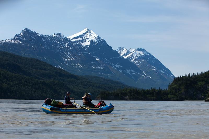 Alaska Copper River-8507.jpg