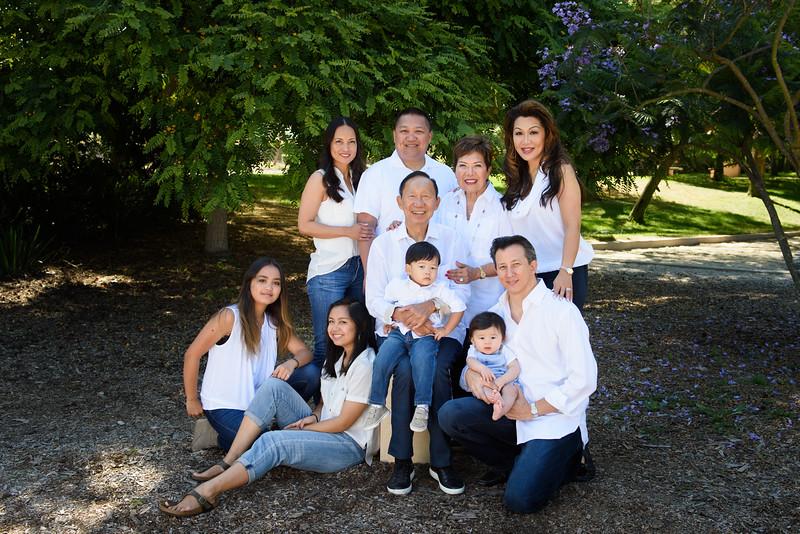 2017-Lim Family-005.jpg