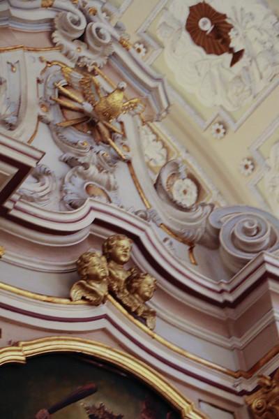 Monterosso Churches-129.jpg