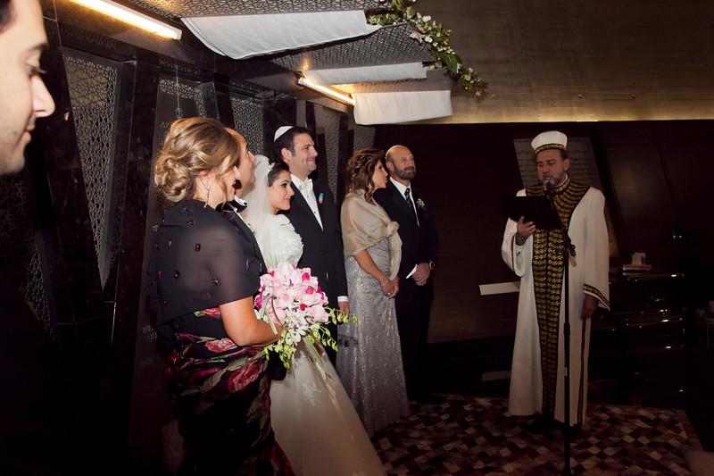 boda sábado-0717.jpg