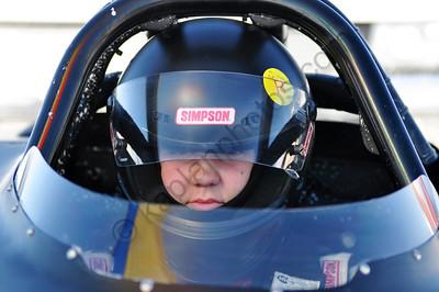 Bonneville 2011 Wed-Thur Roadsters-Coupes