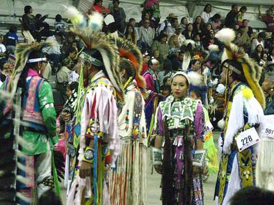 d20130928.1_G9 Morango Indian Pow Wow