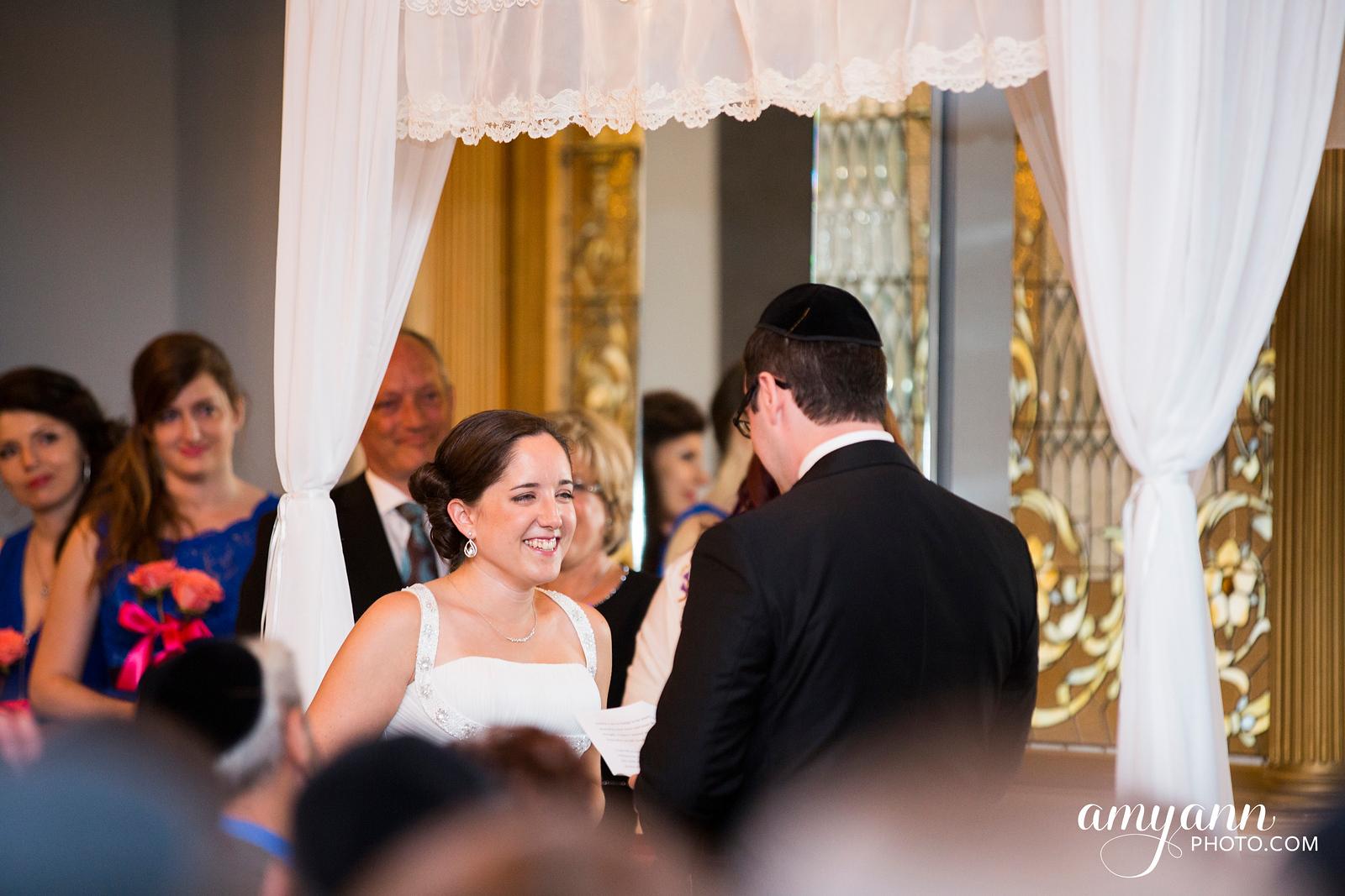 andreamisha_weddingblog45