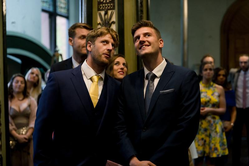 Steph and Joshua's Wedding 0283.JPG