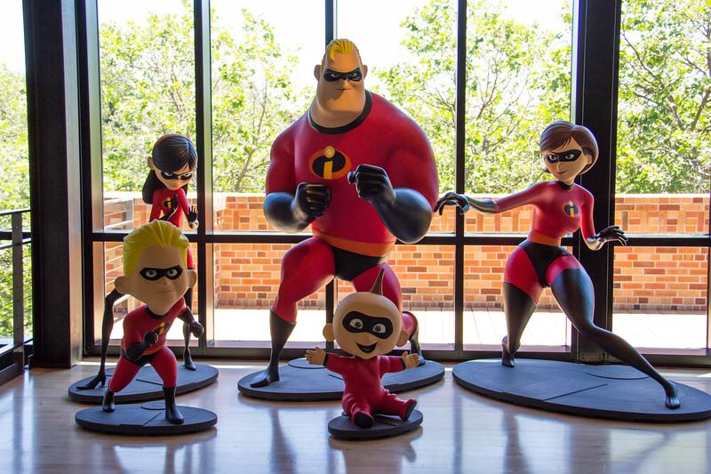Pixar-4.jpg