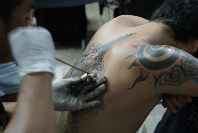 Thai_Tattoo.jpg