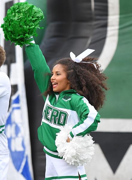 cheerleaders 1.jpg