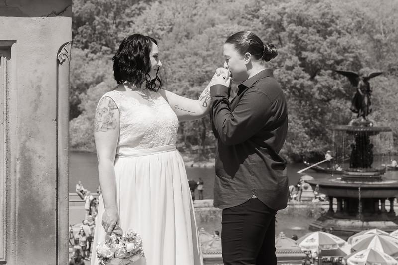 Central Park Wedding - Priscilla & Demmi-129.jpg