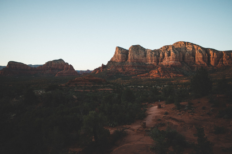 Sedona - Arizona - Organ Mountain Outfitters-1799.jpg