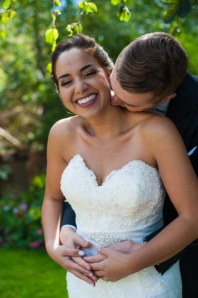 Rebecca_Ari_Wedding-152.jpg