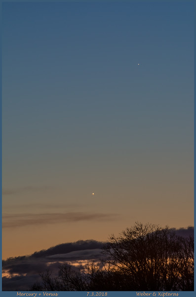 Venus and Mercury meet Astraeus the Titan-god of the dusk-Holger Weber Panagiotis Xipteras.jpg