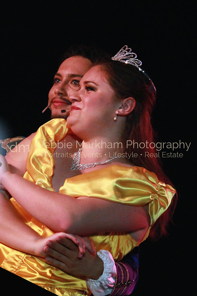 DebbieMarkhamPhoto-Opening Night Beauty and the Beast235_.JPG