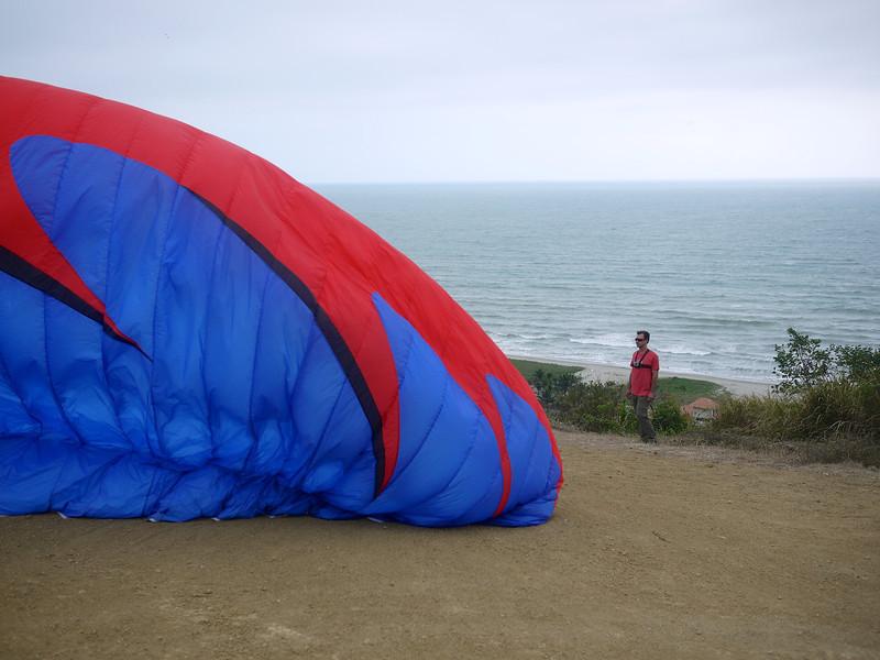 parasail