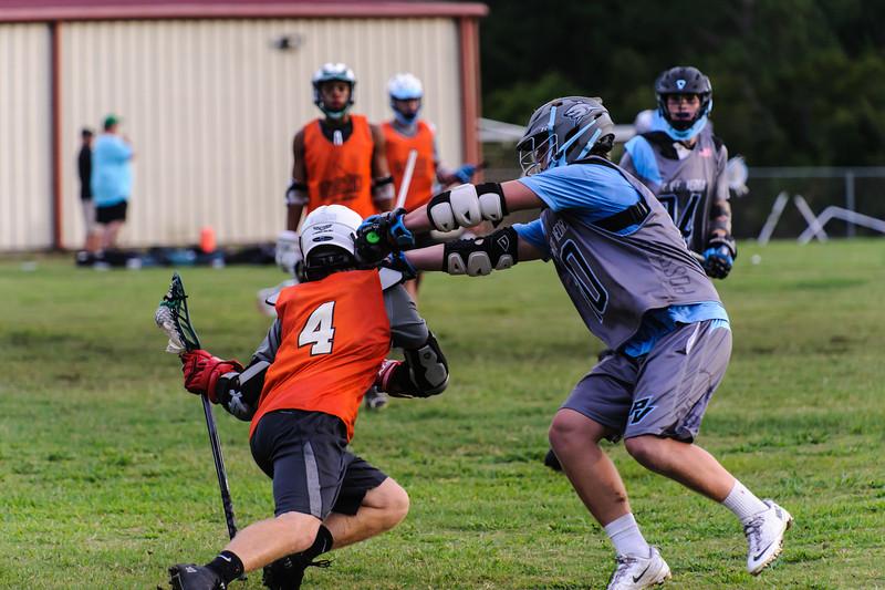 Fathers Day Lacrosse-4001.jpg
