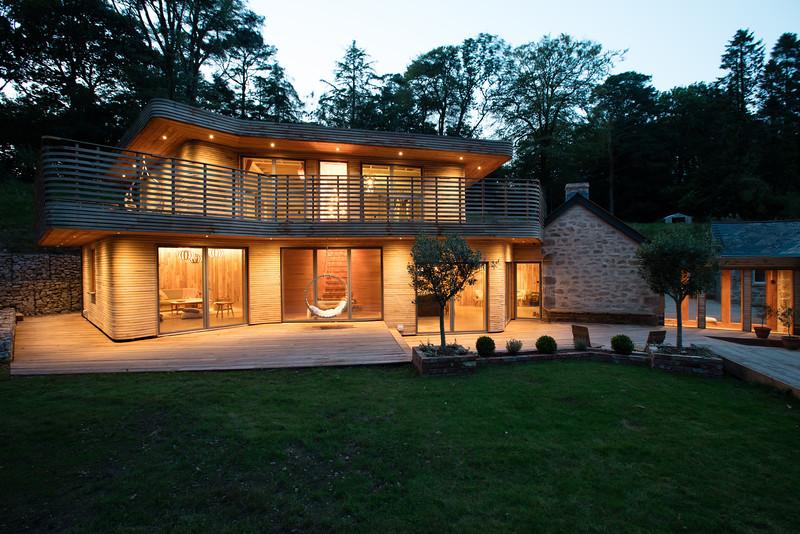 144-tom-raffield-grand-designs-house.jpg