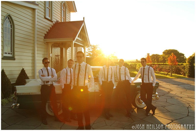 boys car.jpg