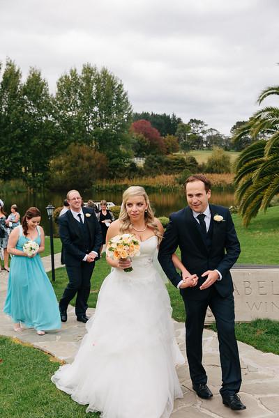Adam & Katies Wedding (514 of 1081).jpg